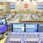 Ратификация Конвенции о статусе Каспия позволит расширить сотрудничество стран Каспийского региона