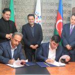 Азербайджан и Иран расширят сотрудничество в сфере инноваций