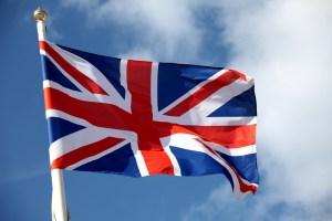 Представители Великобритании провели переговоры с прикаспийскими странами
