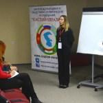 В Астрахани пройдёт международная медиашкола для специалистов из прикаспийских стран