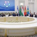 От самоизоляции к сотрудничеству: центральноазиатская интеграция глазами США