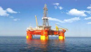 Иран начнёт испытания на месторождении Сардар-Джангал — директор по разведке KEPCO Ахмад Ширзади