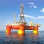 Иран начнёт испытания на месторождении Сардар-Джангал - директор по разведке KEPCO Ахмад Ширзади