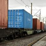 Через Каспий отправится тестовый поезд из Китая в Европу в обход Казахстана и России