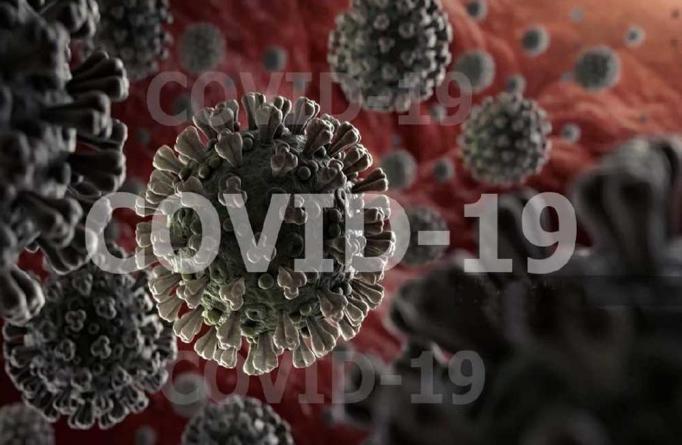Коронавирус COVID-19 и Большой Каспийский регион — взгляд из США