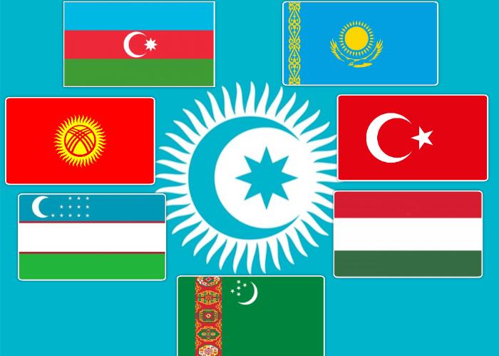 Страны Тюркского совета поддержат транскаспийские торговые коридоры в условиях пандемии