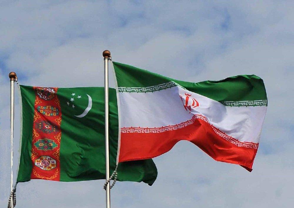 Туркмено-иранская граница остаётся в фокусе внимания Ашхабада и Тегерана