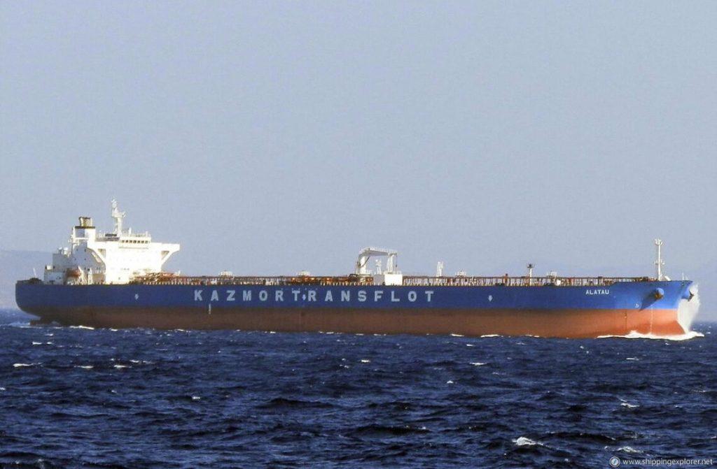 Коронавирус внес корректировки по перевозке грузов морским путем