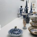 Музей исторических сосудов открылся в иранском Рамсаре