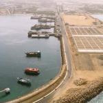 Место порта Чабахар в политике Ирана - взгляд Mehr News