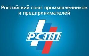 Комитет РСПП по международному сотрудничеству обсудил аспекты МТК «Север-Юг»