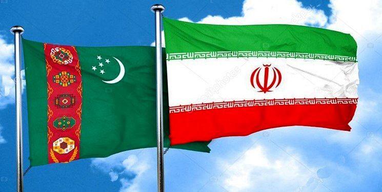 Президенты Роухани и Бердымухамедов провели телефонный разговор
