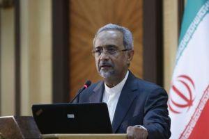 Иран и Узбекистан изучили пути расширения сотрудничества