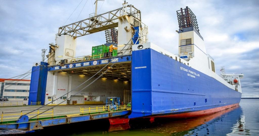 Иран, Россия, Казахстан, Туркменистан запустят новую судоходную линию на Каспии