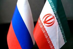 Текущее состояние и перспективы российско-иранского культурно-гуманитарного сотрудничества на Каспии