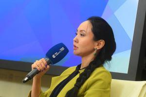 Медиаповестка ЕАЭС в период пандемии: стресс-тест для государств и СМИ