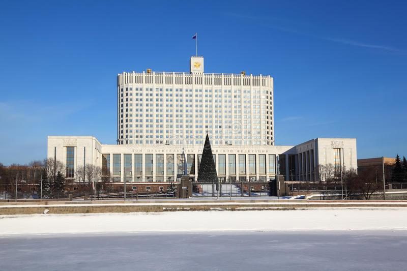 Прикаспийские страны провели заседания межправительственных комиссий