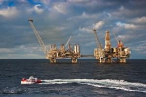Запуск Трансадриатического газопровода – значение и перспективы