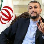 Посол Азербайджана провел встречу со спецпомощником спикера парламента Ирана