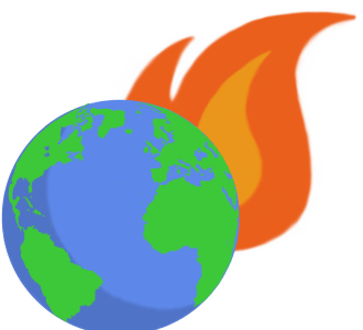 My experience attending a climate policy bootcamp