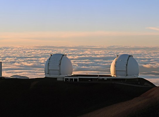 An Astronomical Controversy: The Thirty Meter Telescope and the need for indigenous voices in science