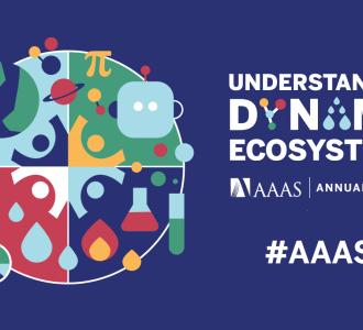 AAAS Annual Meeting 2021 Recap