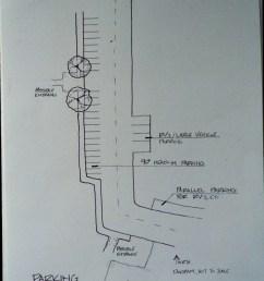 hot head diagram [ 1092 x 1556 Pixel ]