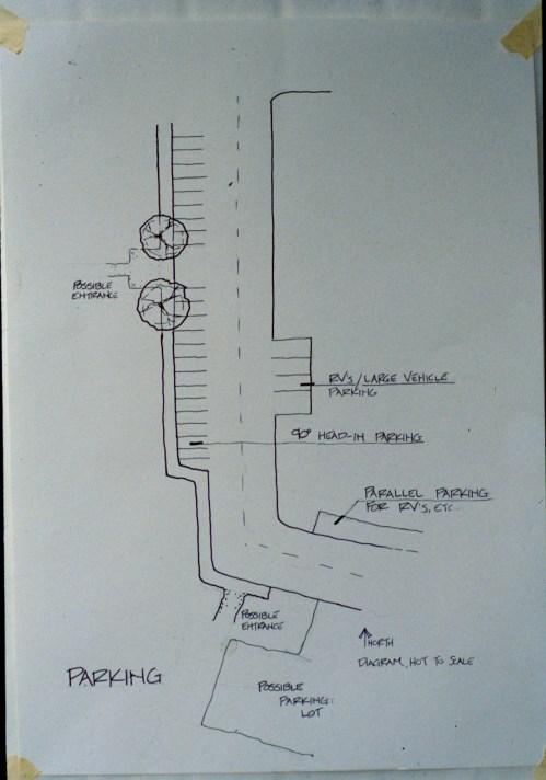 small resolution of hot head diagram