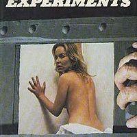 Experimentos Humanos (1979)