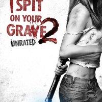 La Violencia del Sexo 2 (2013)