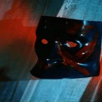El Horror de Paganini (1989)