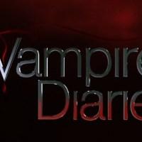Promo: Crónicas Vampíricas T8 (V.O)