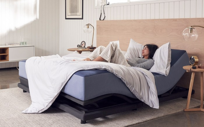 casper mattress promo codes coupons