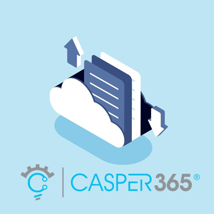 Casper365 Migration Centre