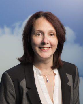 Sharon Sumner Casper365