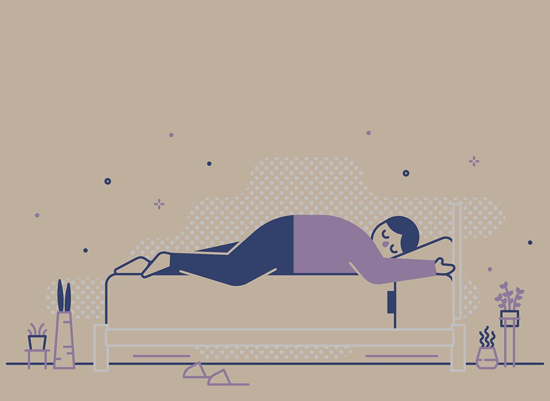 side sleepers a how to guide sleep