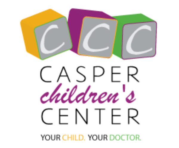 Casper Children's Center
