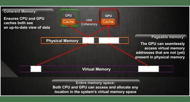 AMD (1)