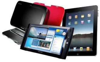 Best Android tablets Top 5 Best Android Tablets