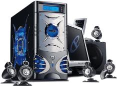 gaming-computer