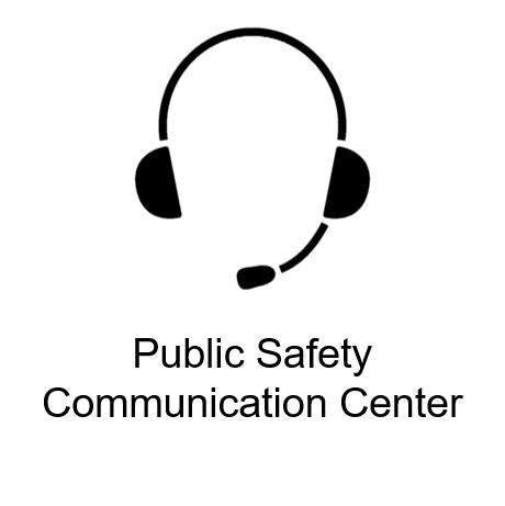 Public Safety Communication Center