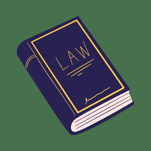 הגנה וחילוץ מפני מלווים מפרי חוק