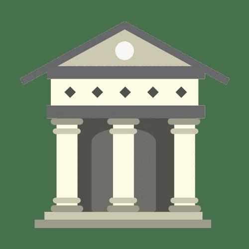 הסדר חובות לחייבים יחידים ולחברות