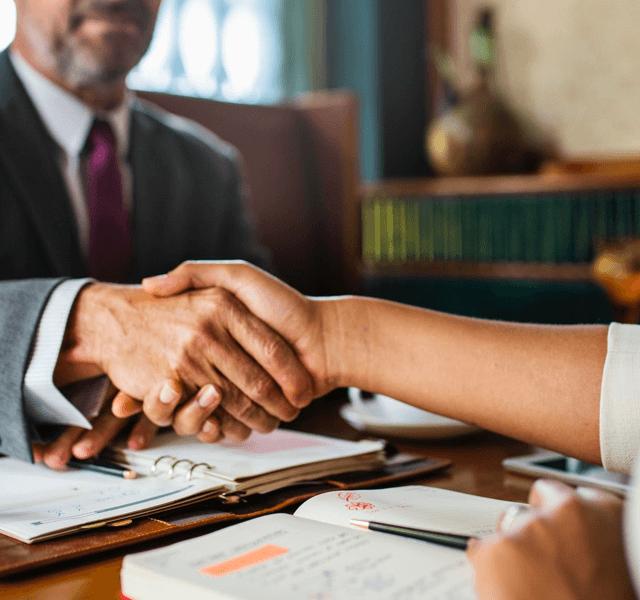 פשיטת רגל | עורך דין פשיטת רגל