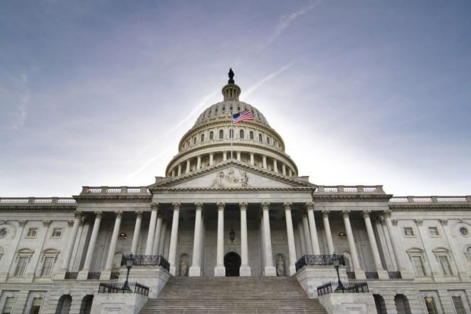 US Congress Adopts Amendment Acknowledging Occupation Of Azerbaijani Lands  - Caspian News