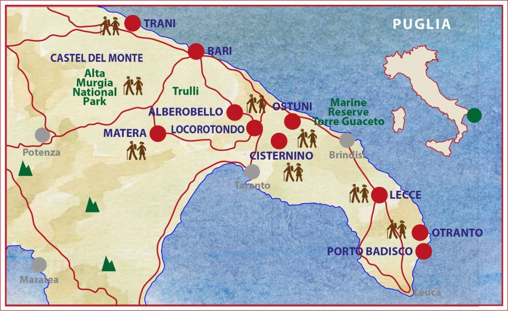 puglia-tour-map-caspin-journeys