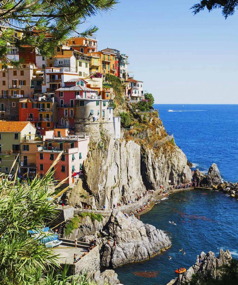 SLIDER-cinque-terre-liguria--tuscany-caspin-journeys