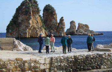 Scopello-Sicily-Italy-Escorted-Trips-Caspin-Journeys