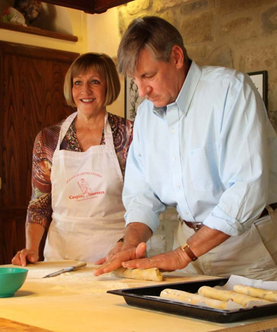 Tuscany-Italy-Gourmet-Tours-Hands-On-Cooking-Classes-Caspin-Journeys