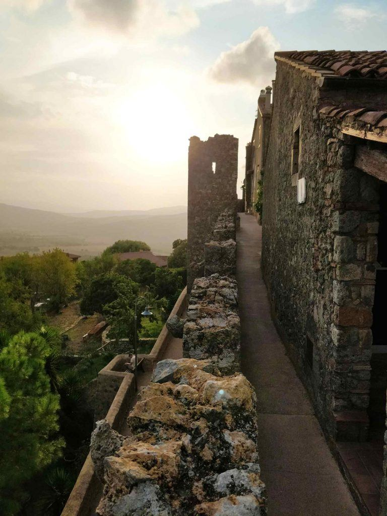 Capalbio-view-from-wall-tuscany-768x1024